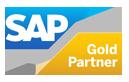 SAP_gold