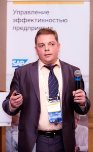 SAP_2012_Kaz